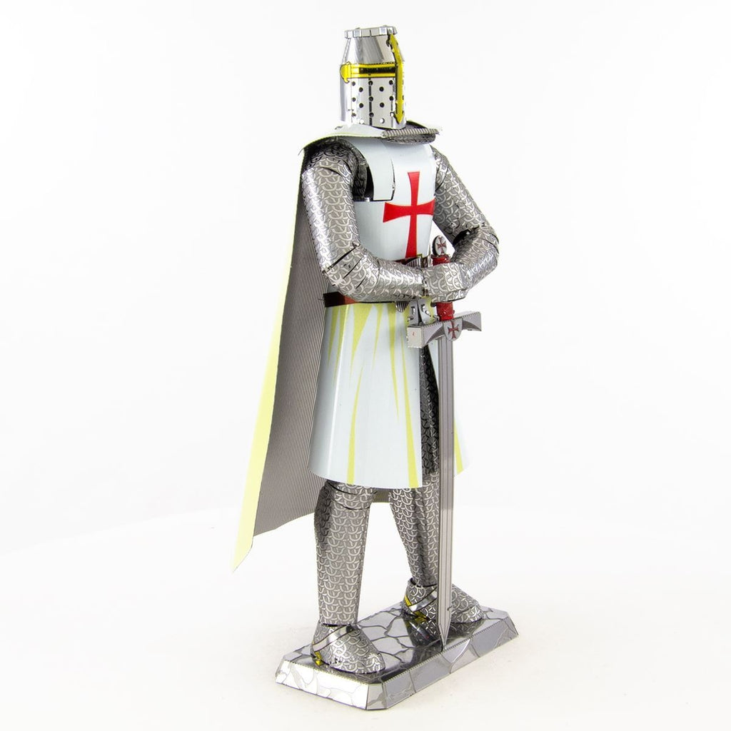 Templar Knight - ICONX