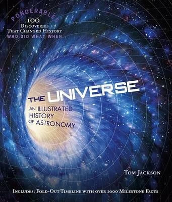 The Universe - Ponderables