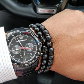 Men's-Designer-Watches