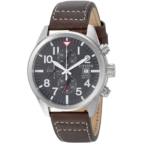men-s-citizen-chronograph-leather-strap-watch-an3620-01h