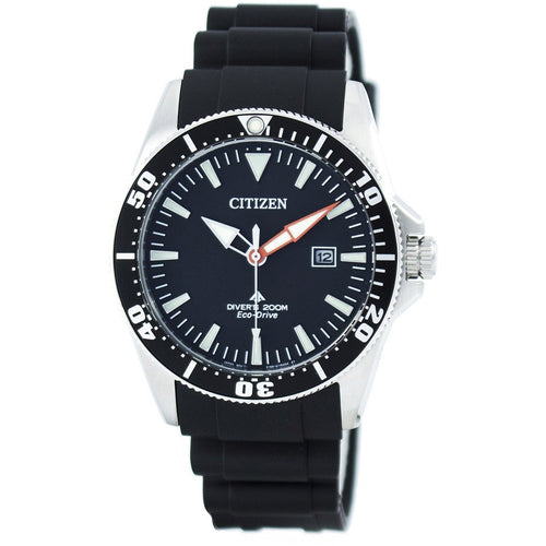 citizen-promaster-diver-mens-watch-bn0150-28e