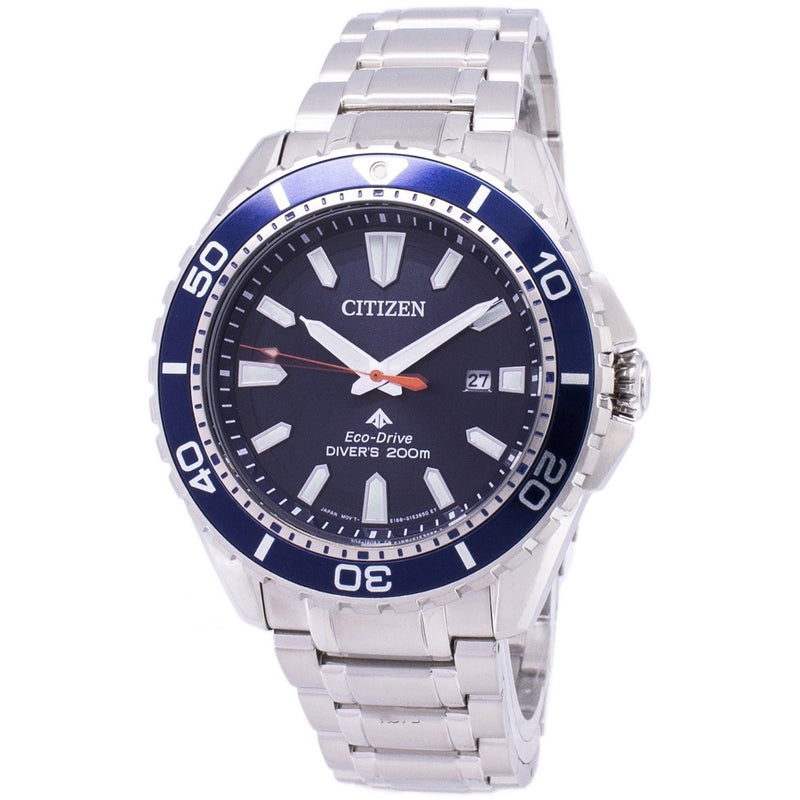 citizen-promaster-diver-blue-dial-men_s-stainless-steel-watch-bn0191-55l