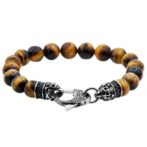 Blackjack-jewelry-mens-tiger-eye-bead-bracelet-10-mm-BJS16BTE