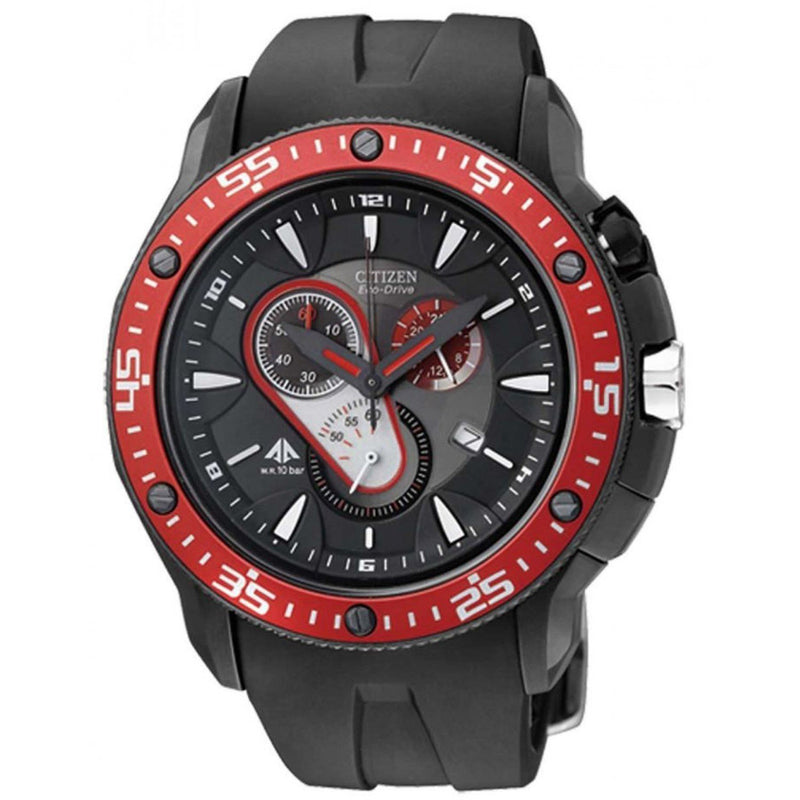 Citizen-Eco-Drive-Mens-Red-Watch-AT0709-08E