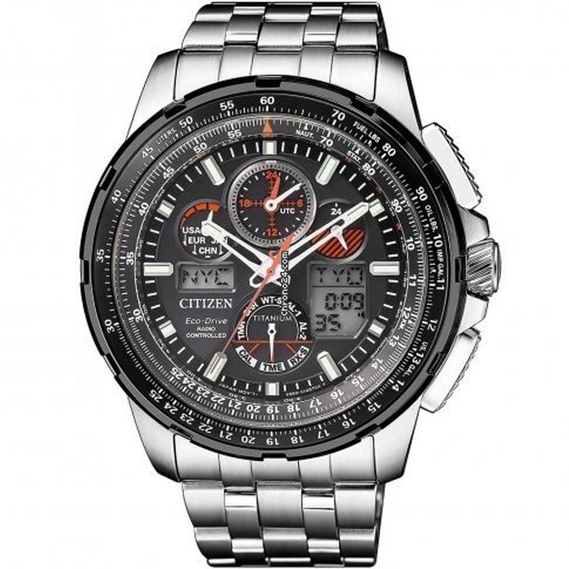 Citizen-Navihawk-Promaster-Sky-JY8069-88E-zoomed-front