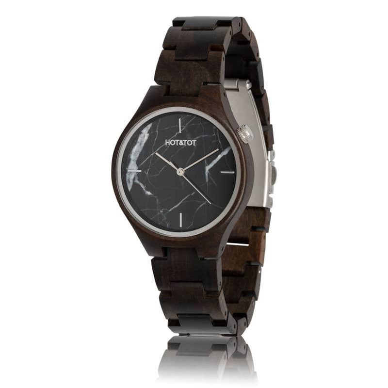Hot-and-Tot-Foresta-Mens-Wood-Watch