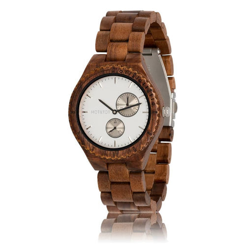 Hot-and-Tot-Kairos-Mens-Wood-Watch