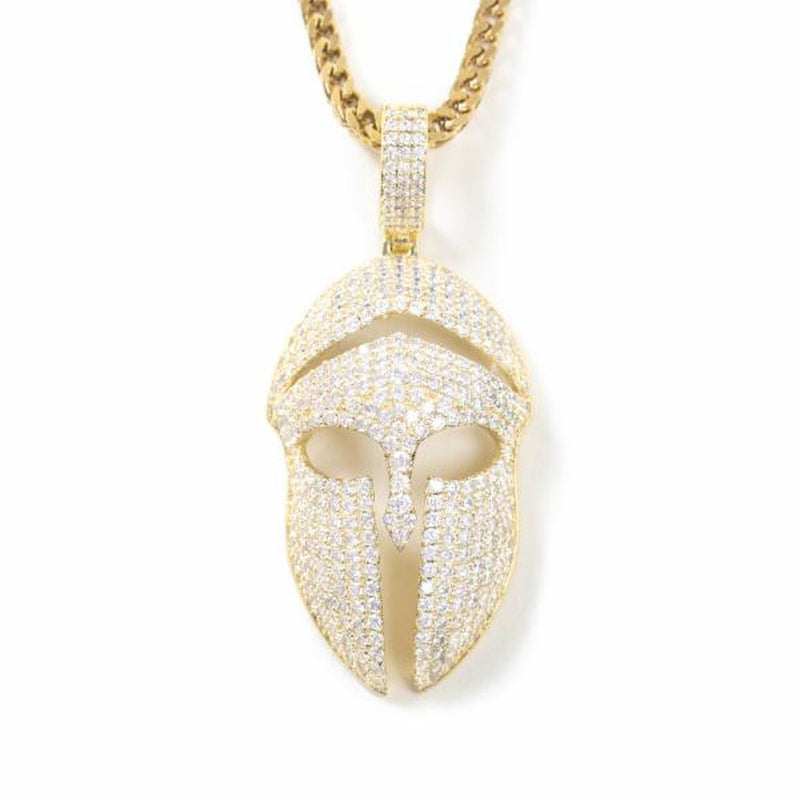 Men_s-Diamond-trojan-Necklace-GDTROJ22RC-1