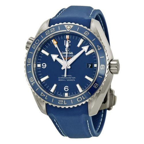 Omega-Seamaster-Planet-Ocean-GMT-600-Meter-Titanium-Men_s-Watch-232.92.44.22.03.001