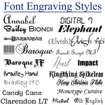 Thorsten-Custom-Ring-Engraving-Font-Styles