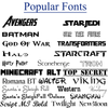 Thorsten-Popular-Custom-Engraving-Fonts