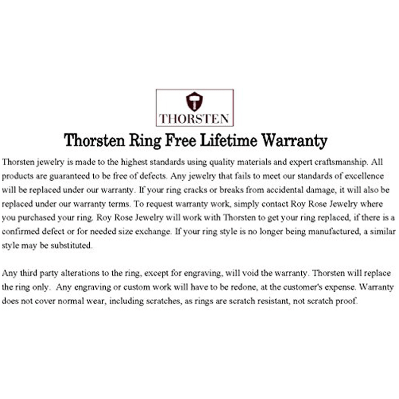 Thorsten-Mens-Tungsten-Wedding-Bands-Lifetime-Warranty