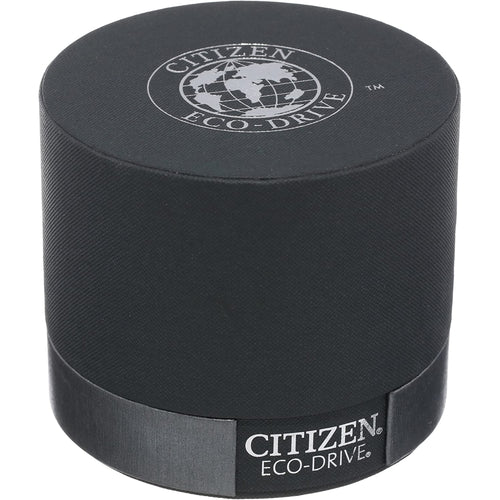 citizen-wdr-black-dial-men_s-watch-bm7277-50e