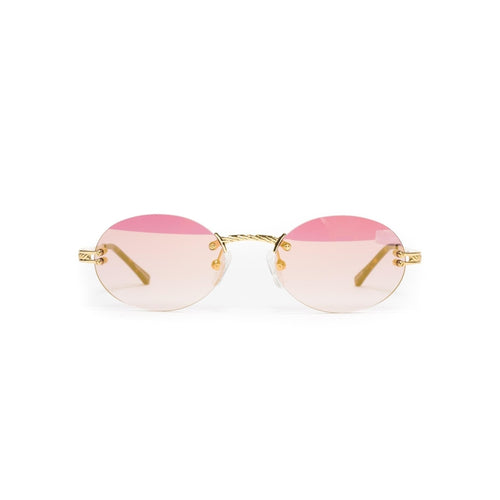 helios-red-gold-flash-gradient-designer-sunglasses-round-gold-vintage-frames-18k-24k