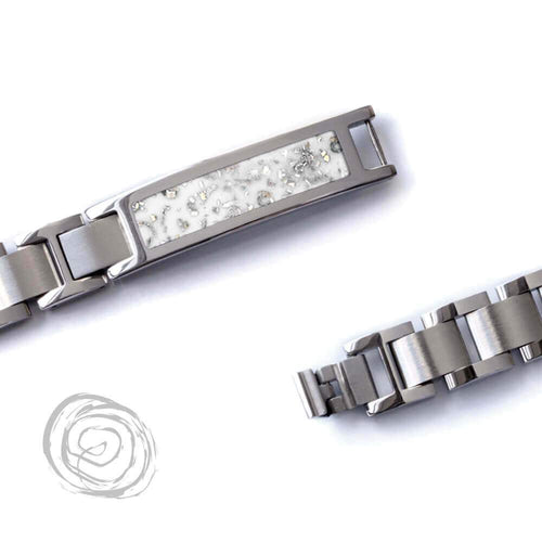 jewelry-by-johan-mens-white-stardust-bracelet-BR1001-3WH_1B