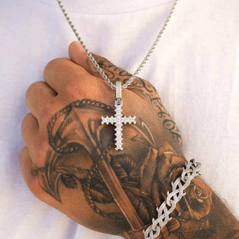 white-gold-gods-flooded-diamond-cross-pendant-necklace-chain-jewelry-hiphop-fashion-2_1000x1000