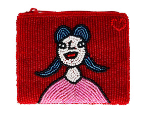 Sophie Coin Purse