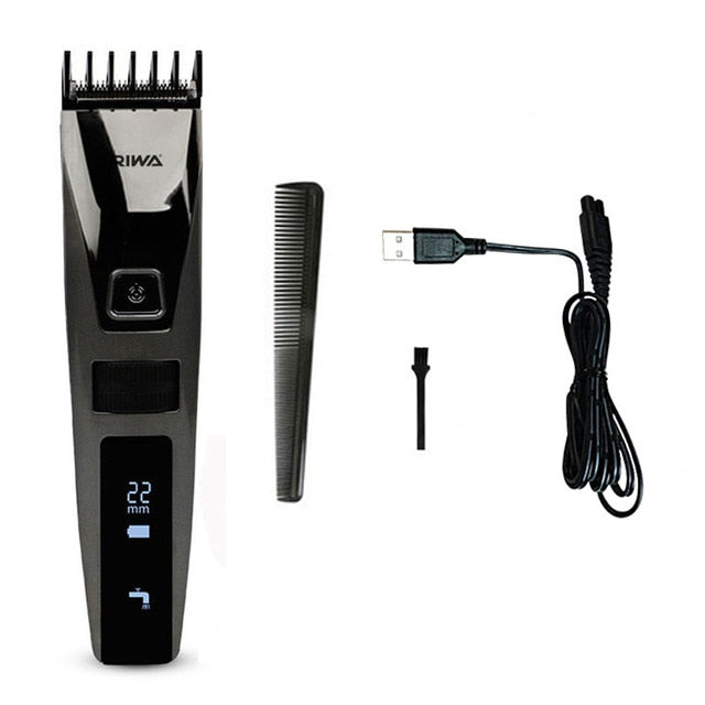 usb-hair-trimmer