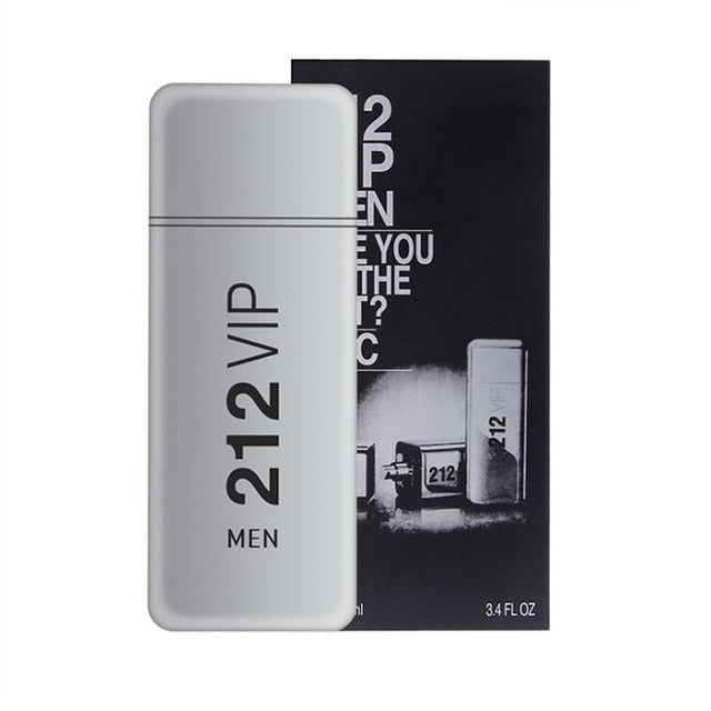 Men 100ML Spray