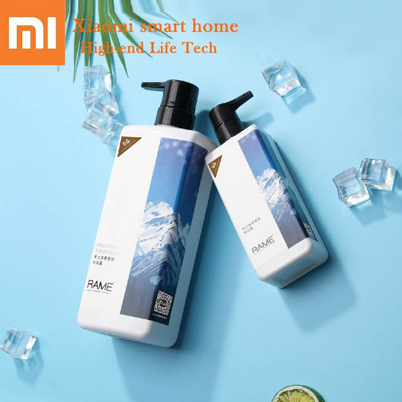 Xiaomi RAME Men Shower Gel
