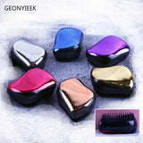 1pc Magic comb