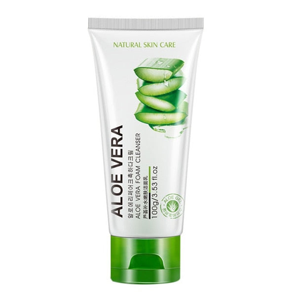 Face Soothing Moisture Gel