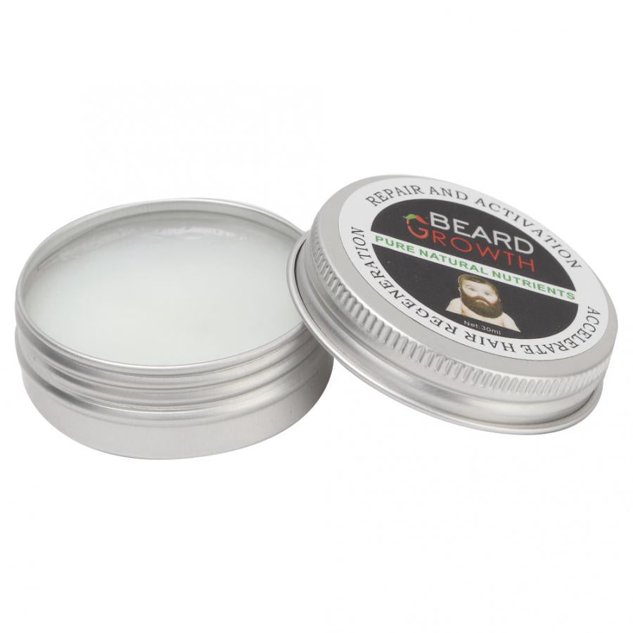 30ml Beard Care Grooming Wax