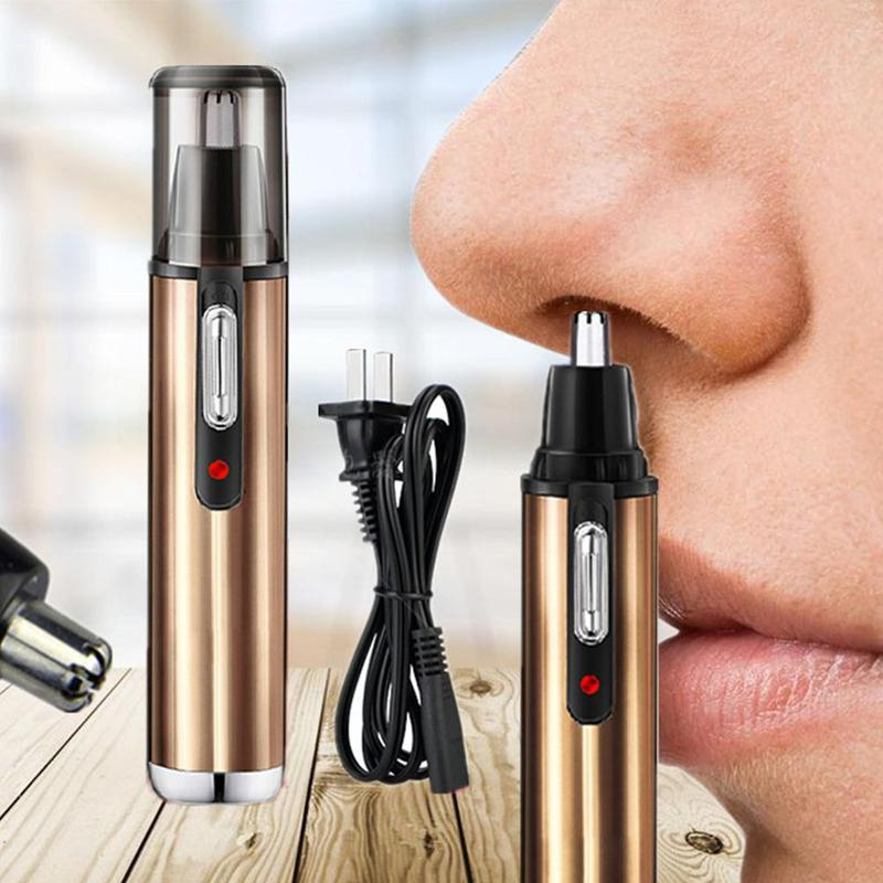 Face Care Shaving Trimmer
