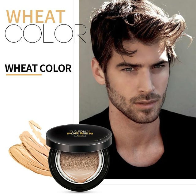wheat-color