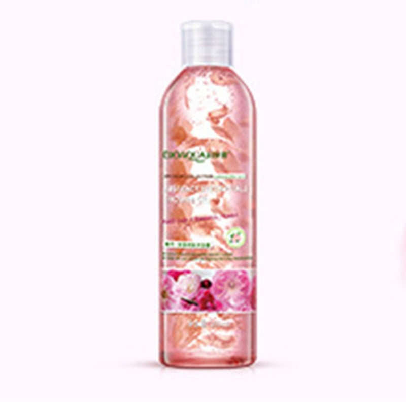 Essence Shower Gel