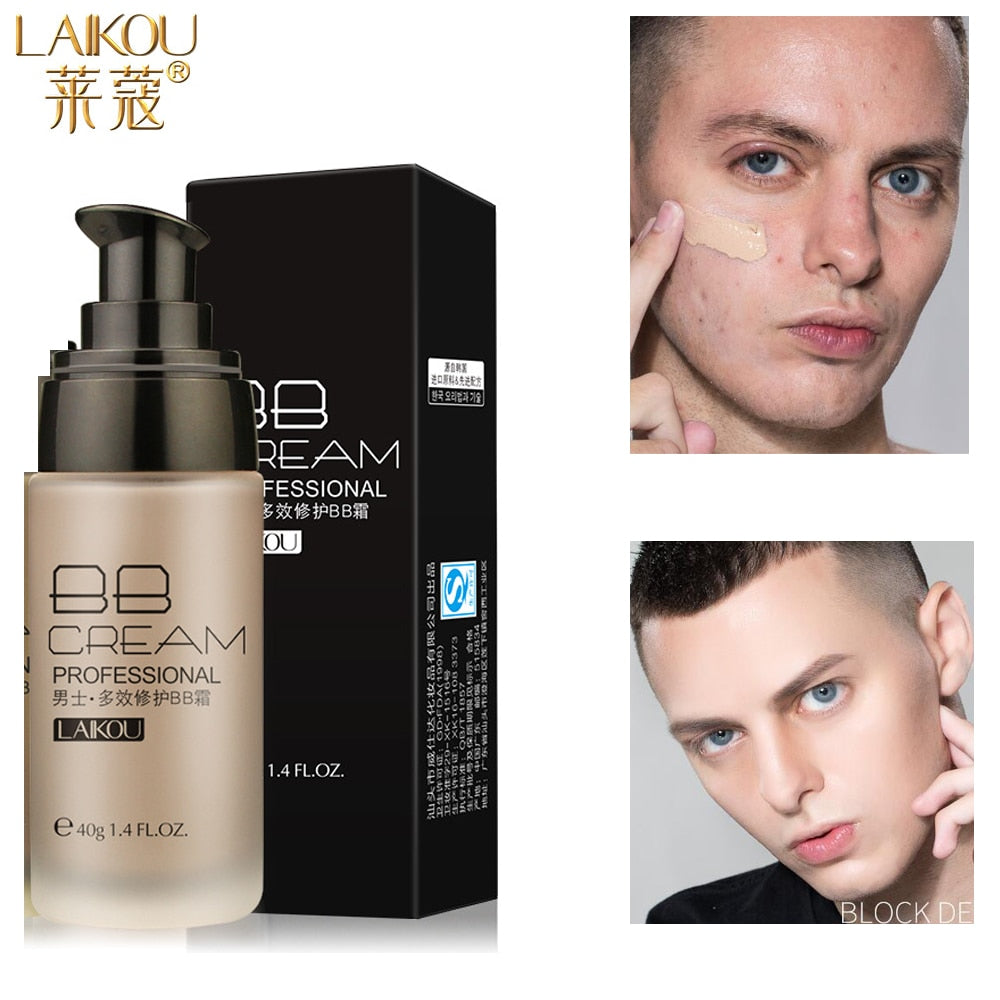Men BB Cream