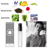 3ML Perfume For Men