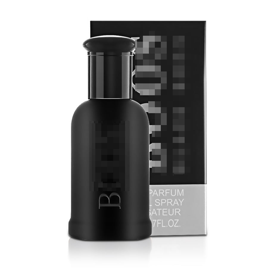 Perfumed For Men