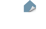 Easy Home Renewals