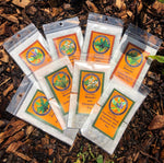 Variety Sample Pack (16 tea bags)