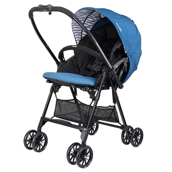 Strollers (Combi Singapore)