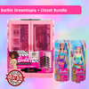 Barbie Bundles