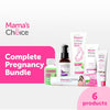 Mommy Natural Care Bundle - by Mama's Choice