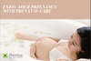 Prenatal Massage (Home-visits available!)
