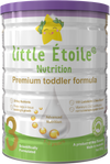 Little Etoile Nutrition Premium Milk Formula