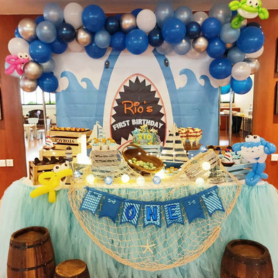Dessert Table Premium Package
