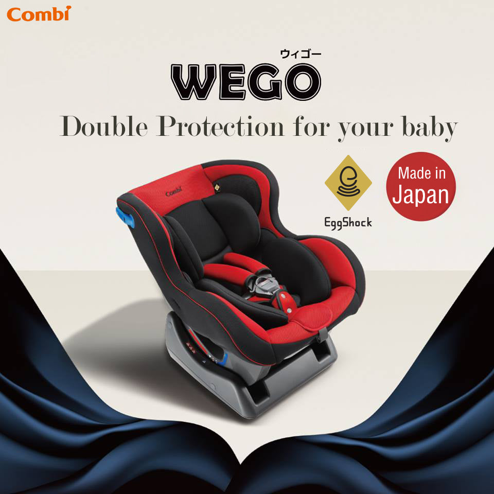 Car Seats (Quality and value-for-money!)