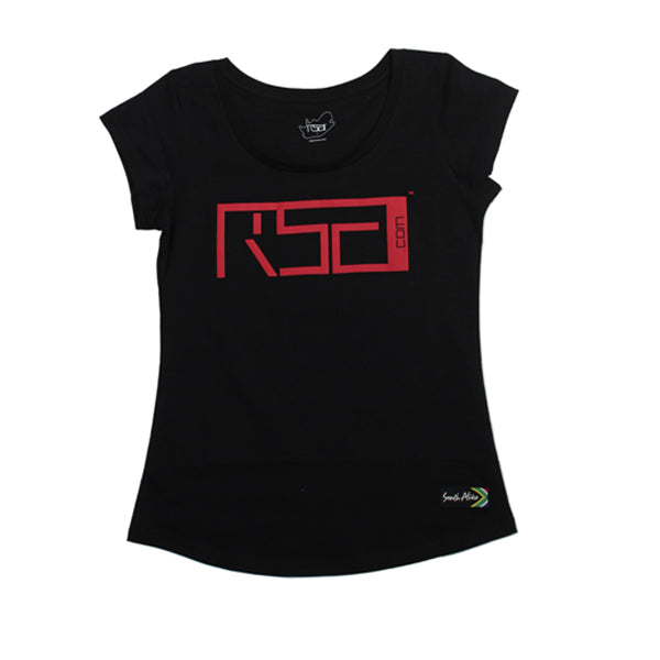 Signature Ladies Tee