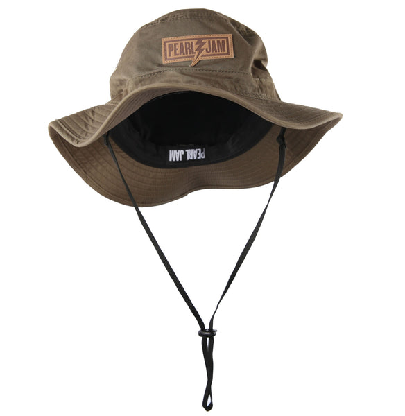 CRASH BOONIE HAT - S/M