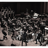 MAD SEASON / SEATTLE SYMPHONY / SONIC EVOLUTION DIGITAL DOWNLOAD