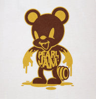 HONEY BEAR KIDS SHIRT