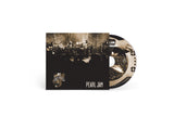 2020 PEARL JAM MTV UNPLUGGED REISSUE
