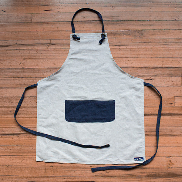 Past Lives Originals: Full Apron