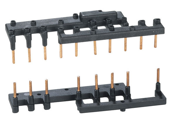 Lovato 11SMX9022 Rigid connecting kits