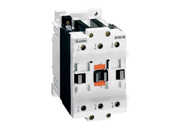 Lovato 11BF950024 IEC operating current Ie (AC3) = 9?110A